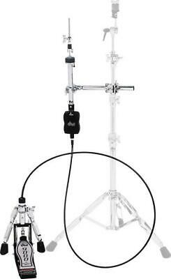 DW 9000 Series 9502LB Remote Hi-Hat Stand