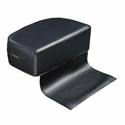 Child Chair Seat Booster Cushion Barber Soft Extra Thick Hairdressing Salon Kids