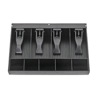 STEELMASTER® 1046 Replacement Cash Tray (225284304)