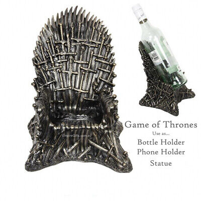 Game of Thrones Chair Mythical Best Seller