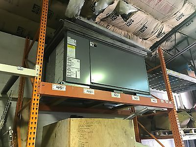 ICP 12.5 Ton Condensing Unit R-22-WE CAN SHIP
