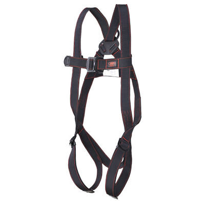 JSP FAR-0103 Pro-Fit™ 2-point working at height safety harness