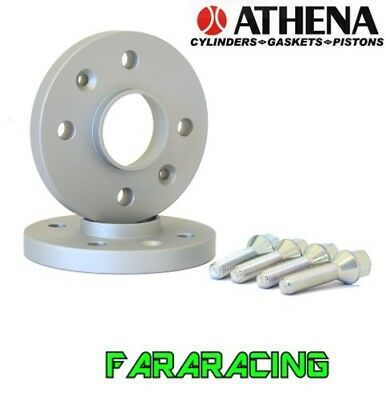 DISTANZIALI ATHENA 20MM O-P2024C MERCEDES ML 500 4 – matic