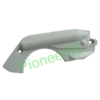 Chainsaw Chain Brake Dust Cover for STIHL MS170 MS180 017 018 # 1130 021 1100