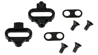 Shimano Sm-Sh51 Spd Mountain Bike Pedal Cleats **new** Mtb Xt Xtr Slx