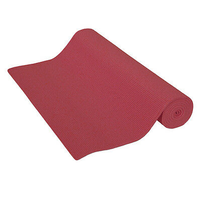 JPI  yoga mat 6mm thick folding nap mat folded and easy to carry and easy fav
