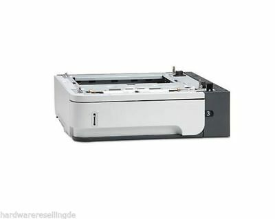 HP 500 Sheet Paper Tray Drawer R73-6009 FOR P4015 P4014 P4515