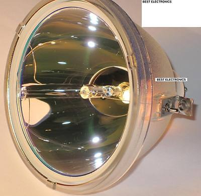 Samsung TV LAMP BULB 100 120W 1.0 E23H LG RE44SZ21RD RU-44SC63D E23 FOR THOMSON