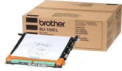 NEW Brother BU-100CL 50000pages Black Free Shipping