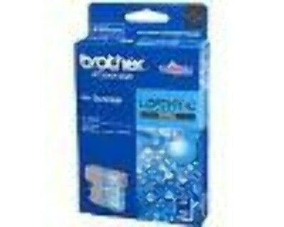 NEW Brother Inkjet Cartridge for MFC-5890CN/6490CW Cyan ink cartridge Free Shipp