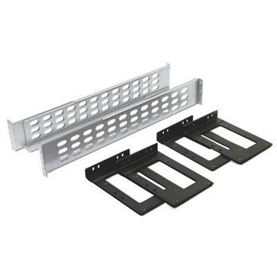 NEW APC SURTRK2 rack accessory Free Shipping