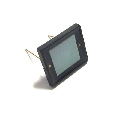 10PCS Photodiode LXD1010CE 940NM Photo Diode Visible-IR D​etector Optical Sensor