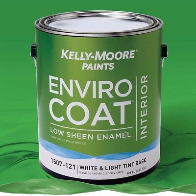$200 Kelly Moore Paints gift card - Paints and Supplies.