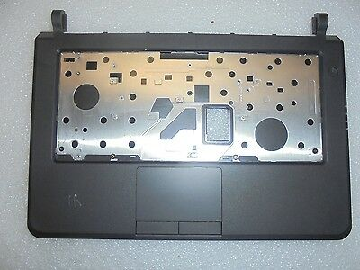 0TCYGH GENUINE DELL LATITUDE 3340 PALM REST WITH TOUCH PAD SE/_C03 TCYGH