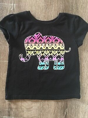 toddler girl clothes 3t