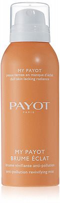Payot My Payot Brume Éclat 125 ml