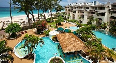 Barbados. Luxury 1 Bedroom apartment for rent. Sand Acres/ Bougainvillea Beach.