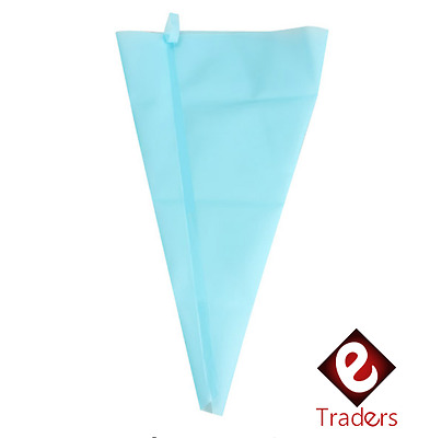 silicon pipping bag good quality