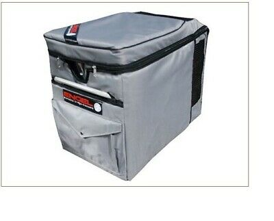 Tbag45G - Transit Bag-Insulated (Suit 40L)
