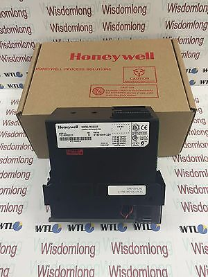 Honeywell redundancy module TK-PRSO21/TC-PRS021 NEW