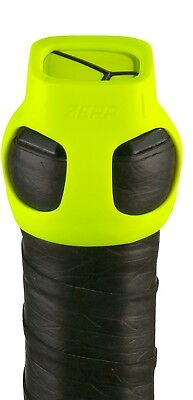 Zepp Tennis 3D Swing Analyser. From the Official Argos Shop on ebay