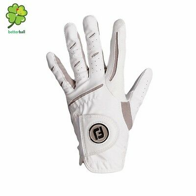 Golfhandschuhe FootJoy GTxtreme women Golf Glove