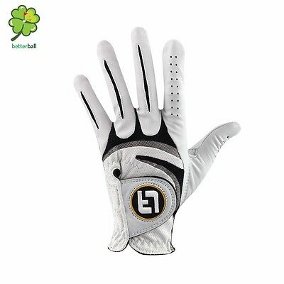 Golfhandschuhe FootJoy SciFlex Tour women  Golf Glove