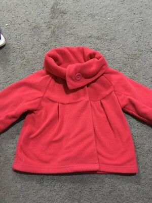 Girls Bulk Mixed Items Size 4 EUC-GUC \