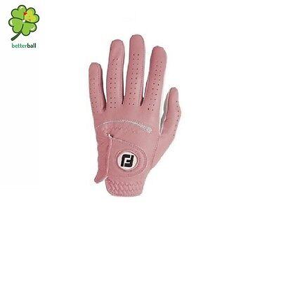 FootJoy Golfhandschuhe FJ Spectrum Damen Ladies Golf Glove
