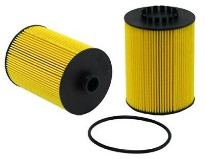 Engine Oil Filter Parts Master 67312