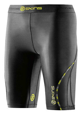 Skins DNAmic Women's Half Tights