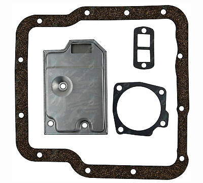 Automatic Transmission Filter Service Kit for Holden HG HQ HJ HX HZ TRIMATIC