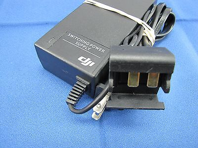DJI Phantom 2 Intellegent Battery Charger / USED  ~BuyNOW GetFAST