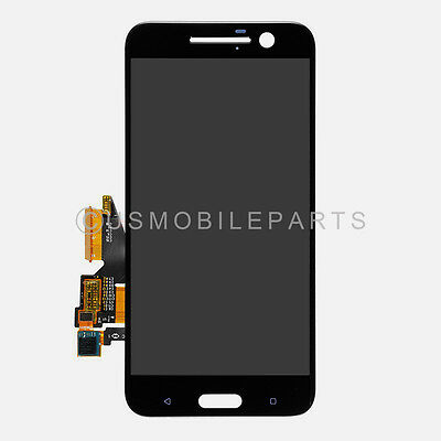 USA New HTC 10 HTC ONE M10 LCD Screen Display Touch Screen Digitizer Assembly