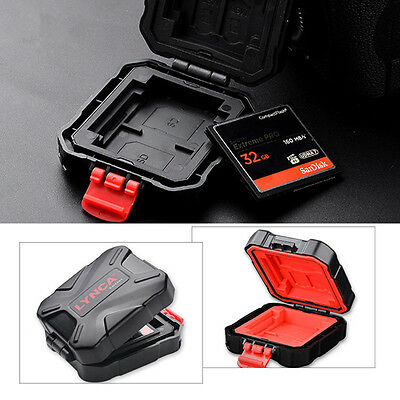 9 Slots Protecter Micro SD TF SDHC MSPD Memory Card Box Mini Storage Case Tool