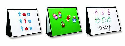 Educational Insights 3-in-1 Portable Easel