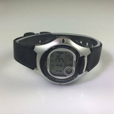 Women's Casio Digital Sports Watch LW200-1A