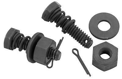 Colony Inner Primary Cover Rear Chain Guard Kit 9601-10