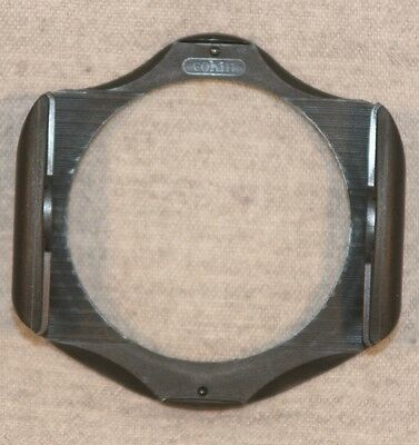 Cokin A Series Filter Holder ~ **brand New** **free Shipping!!!**