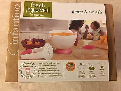 New-Infantino-Fresh-Squeezed-Steam-amp-Smush  New-Infantino-Fresh-Squeezed-Stea