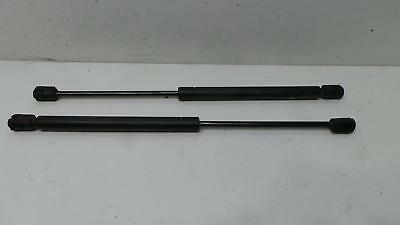 Range Rover P38 1995 - 2002 Pair Of Upper Tailgate Hatch Struts