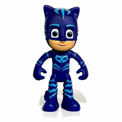 2017 1pcs masked man Masks doll pajamas pajamas cartoon masked man toys #3