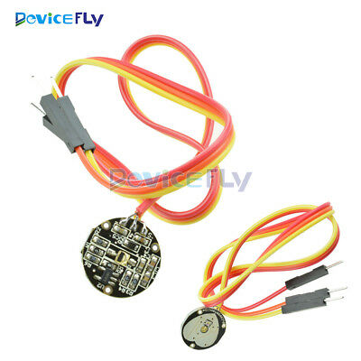 Heart Rate Pulse Sensor Pulsesensor Sensor Module For Arduino Raspberry pi