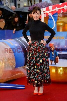 Sally Hawkins Poster Picture Photo Print A2 A3 A4 7X5 6X4