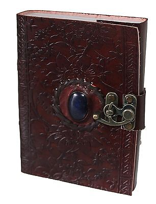 Haunted WISH GRANTING STAR FAE SPIRIT NOTE BOOK!Not Doll, Djinn! POWRFUL! RAFFLE
