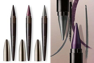 LAURA MERCIER KAJAL D'ORIENT EYE LINER (all shades, you choose) BNIB
