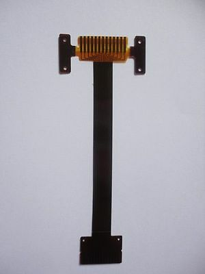 New flex ribbon cable for Car audio Pioneer DEH-P8450MP DEHP8450MP