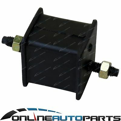 Front Engine Mount for Datsun 1200 1970~1985 1.2L Nissan (LH or RH)