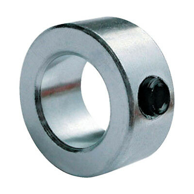 "Mild Steel Engineering Collar 1.1/4"" SHAFT x 2"" x 7/8"""
