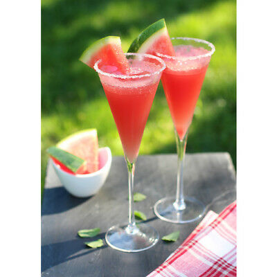 SPARKLING WATERMELON Fragrance Oil for Candles, Soaps, Melts - 10ml to 2.5L